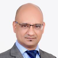 Ritesh Varma