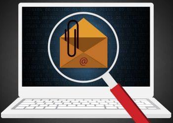 Coronavirus malicious activities via emails