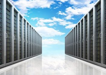 data center trends 2020