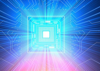 quantum computing future and business expectation