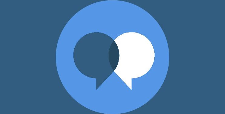 Chatbot in the banking sector benefits and limitations