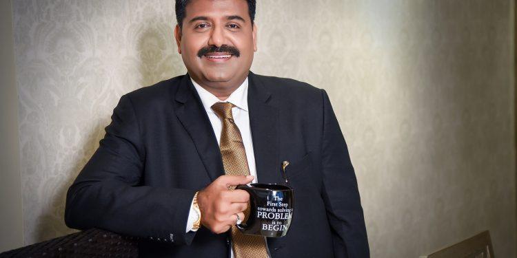 Leadership entrepreneurs Shivaji Maharaj
