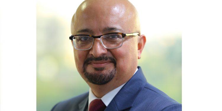 Wireless Presentation Segment and Barco's Plans for the Same, Rajiv Bhalla