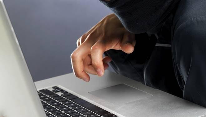 Coronavirus Phishing emails attacks COVID-19