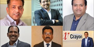 How IT Leaders Helping Channel Community to Leverage Industry Relevant Solutions to Face COVID-19