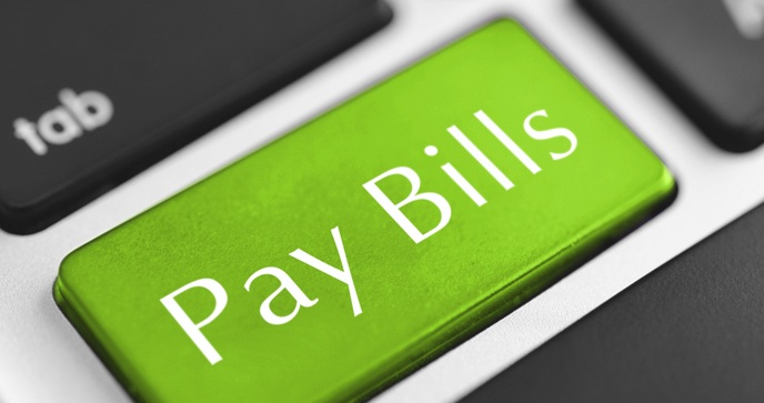 Small business CFOs plan to delay vendors payment : COVID-19 impact