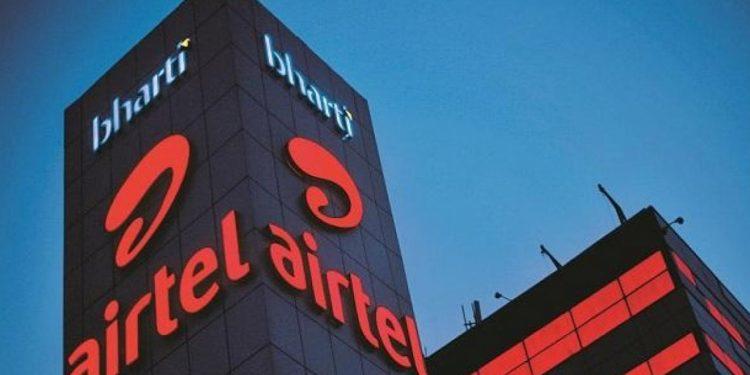 Airtel Nokia Deal