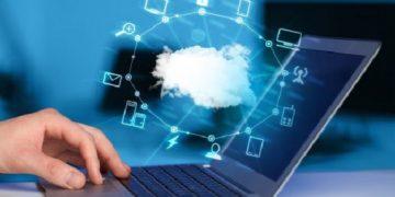 Wipro's Digital Database Services (DDS)