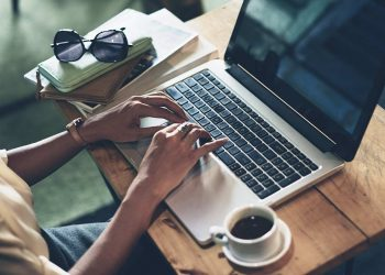 Tools For the Employees to Boost their Productivity While Working Remotely