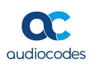 AudioCodes Joins Google to Bring Telephony Voice Services to Google Dialogflow Virtual Agents