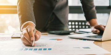 CFOs Coronavirus Contingency Plans