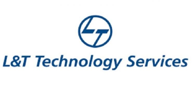L&T Technology Services partners with CogniLore to accelerate digital transformation needs