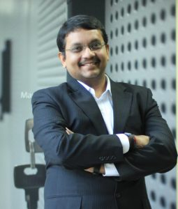 Government Support For SMEs and MSMEs. Satish Kumar V, CEO at EverestIMS Technologies
