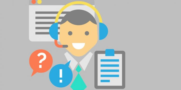 customer service and support leaders, work from home, Gartner