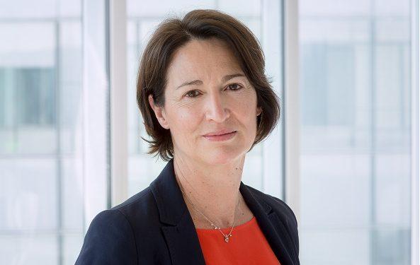 Anne Lebel Capgemini
