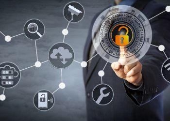 Cybersecurity important for digital journey