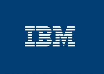 IBM security cloud