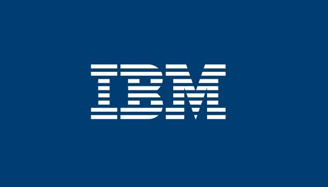 IBM security cloud