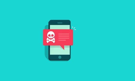 mobile phishing Lookout