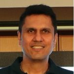 Pramod Sharda, CEO at IceWarp, India & Middle East