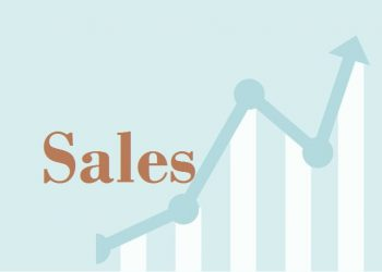 Enhance Your Organization's Sales System