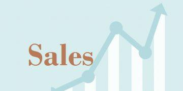 Enhance Your Organization's Sales System