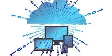 Synechron Google Cloud Partners