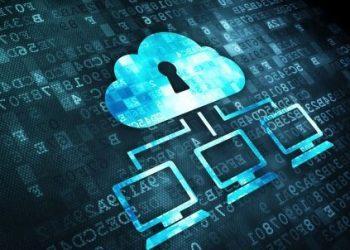 Cloud Security, Barracuda Networks Survey