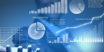 Top 10 Data and Analytics Technology Trends for 2020