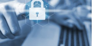 Combating cyber threats tips