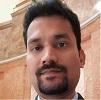 Deepak Singhal, Enterprise Architect Director for DEMS Business at Capgemini