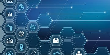 Supply Chain Technology Trends in 2020