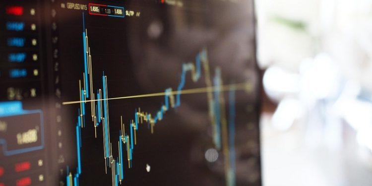 Gartner Forecasts Worldwide Banking and Securities IT Spending to Decline by 4.7% in 2020