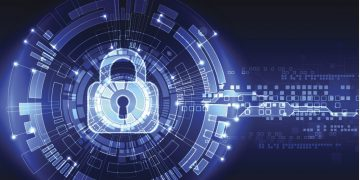 How to Enhance Your Data Security Through Encryption