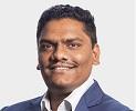Sandeep Kamble