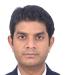 XDR to Transform Enterprise Threat Detection & Response