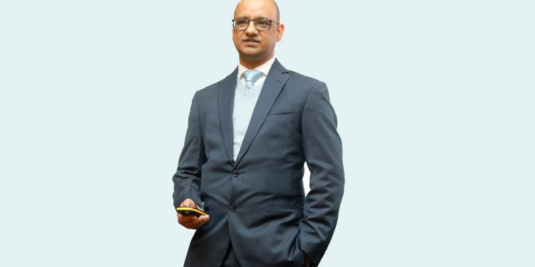 Lending-as-a-Service – Opening New Avenues for Banks