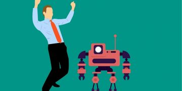 10 Benefits of Adopting RPA in Banking and Financial Sectors