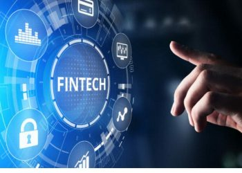 Key Fintech Trends to look out for in 2021