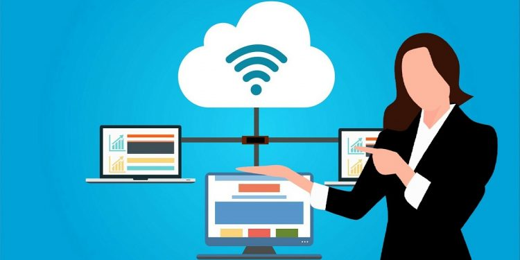 Nine Things to Check While Choosing A Cloud Service Provider