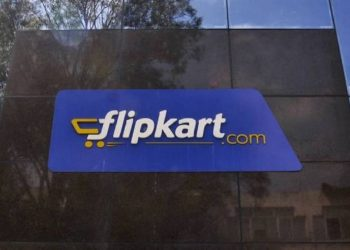 Flipkart to acquire travel tech firm Cleartrip