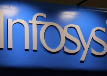 ArcelorMittal partners with Infosys to accelerate Its digital transformation journey
