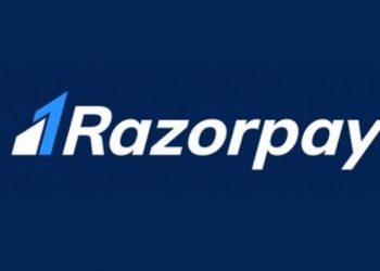Razorpay Fund raise