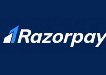 Razorpay Fund raise