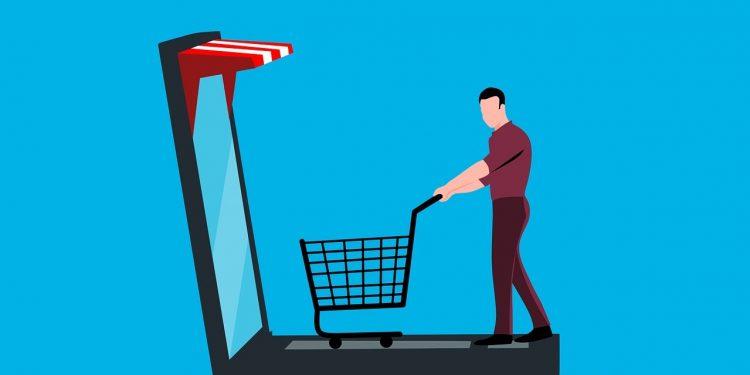 digitization in retail